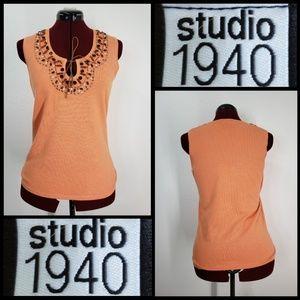 Studio 1940